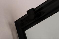 Luftiga-Black-det1