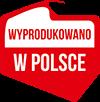 wyprodukowano-w-polsce