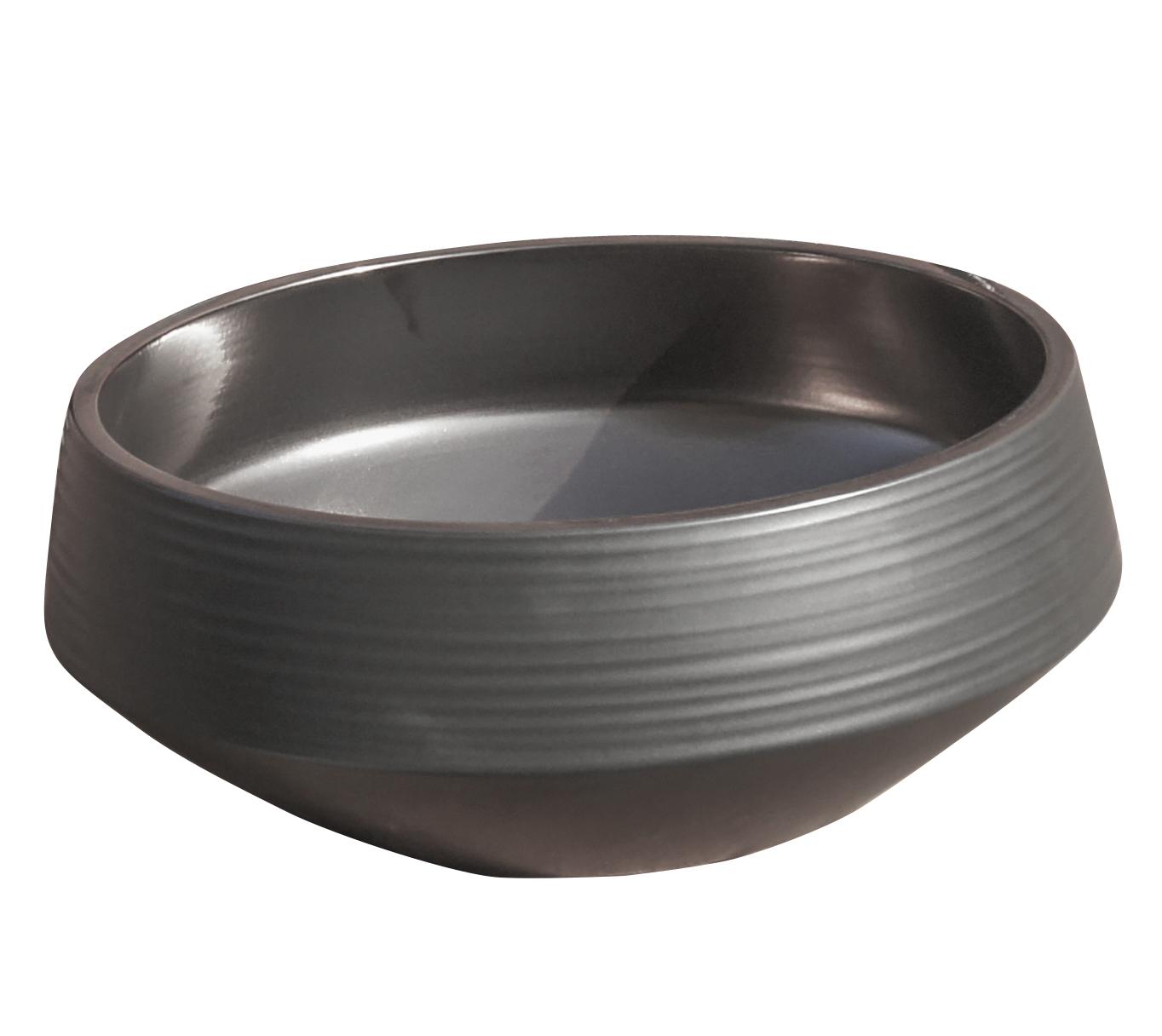 Umywalka ceramiczna nablatowa 936